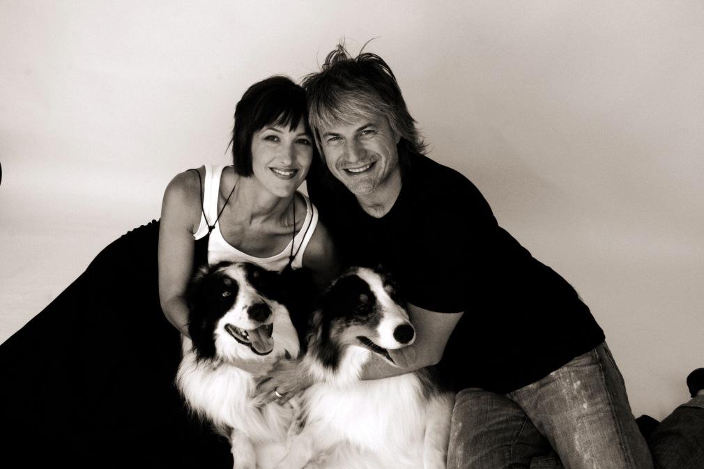 Family ~ Dana Leigh Snidecor Photography ~ HeyGirlfriend.Net