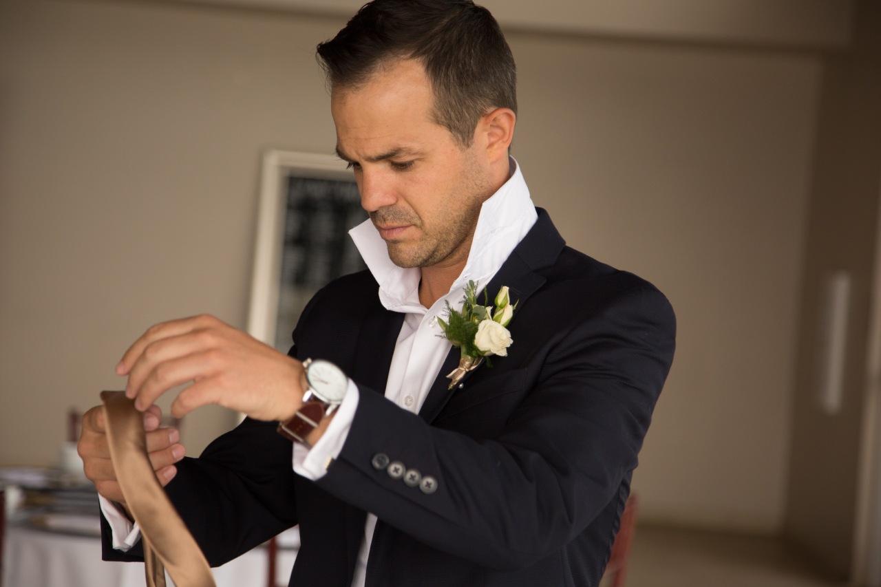 HeyGirlfriend.Net ~ Destination Wedding ~ Photo by QuickSilver Studios Spokane, Washington
