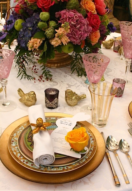 Coordinating-Dining-Tableware
