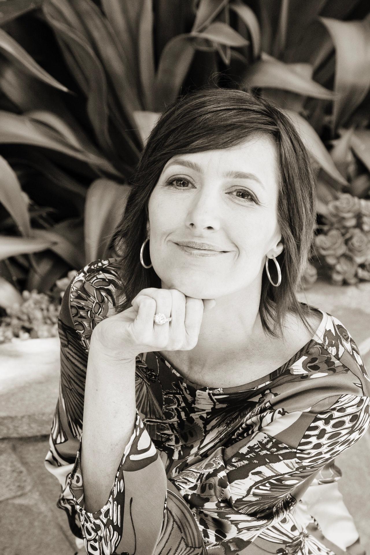 Portrait-by-Dana-Leigh-Snidecor