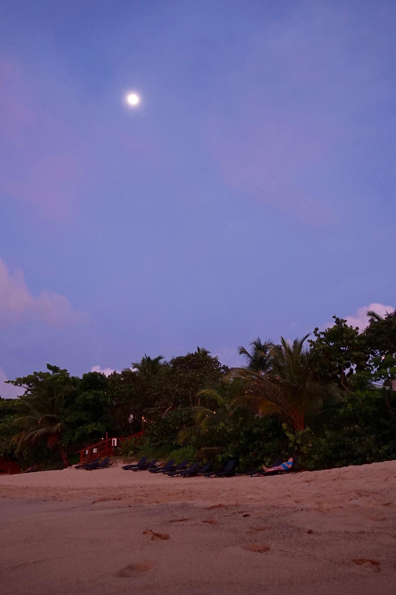 Vieques-Island