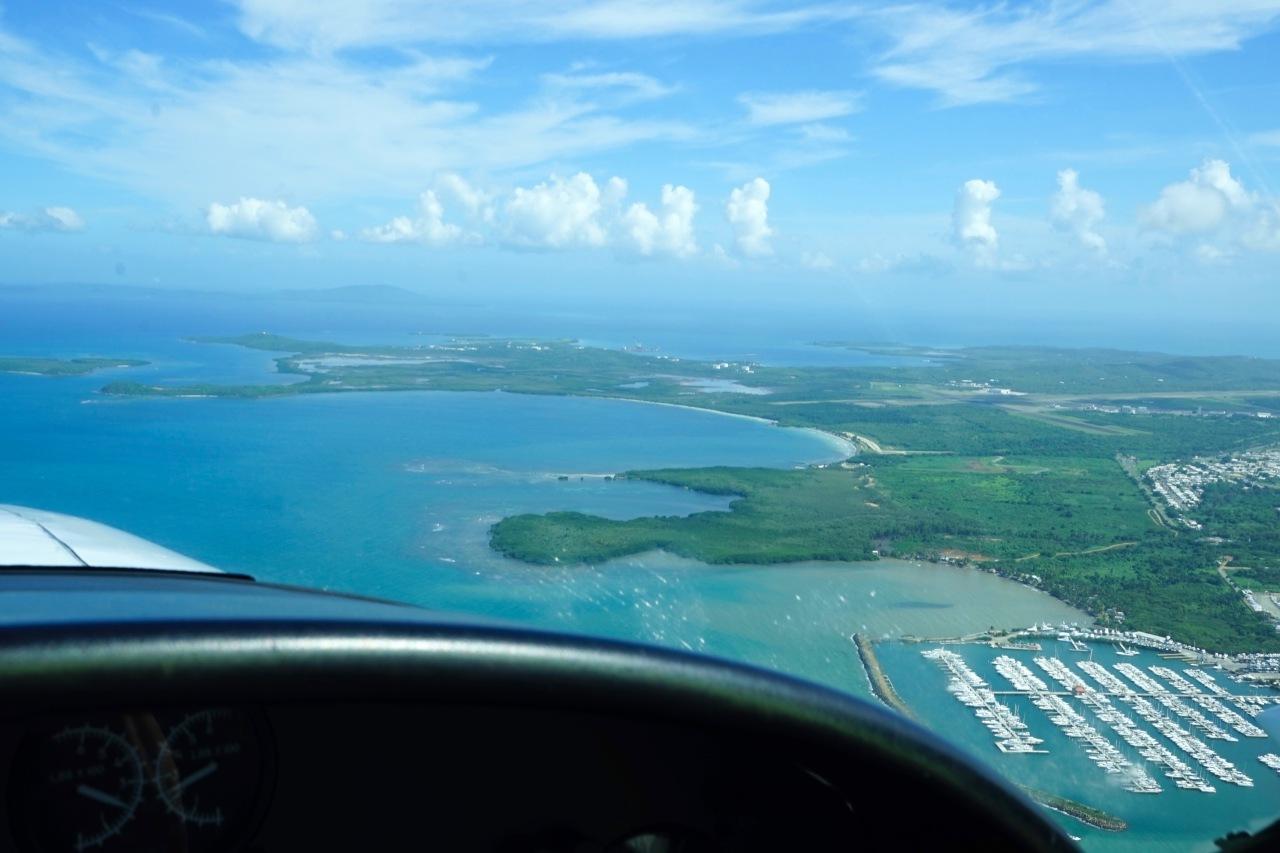 Vieques-Island-marina