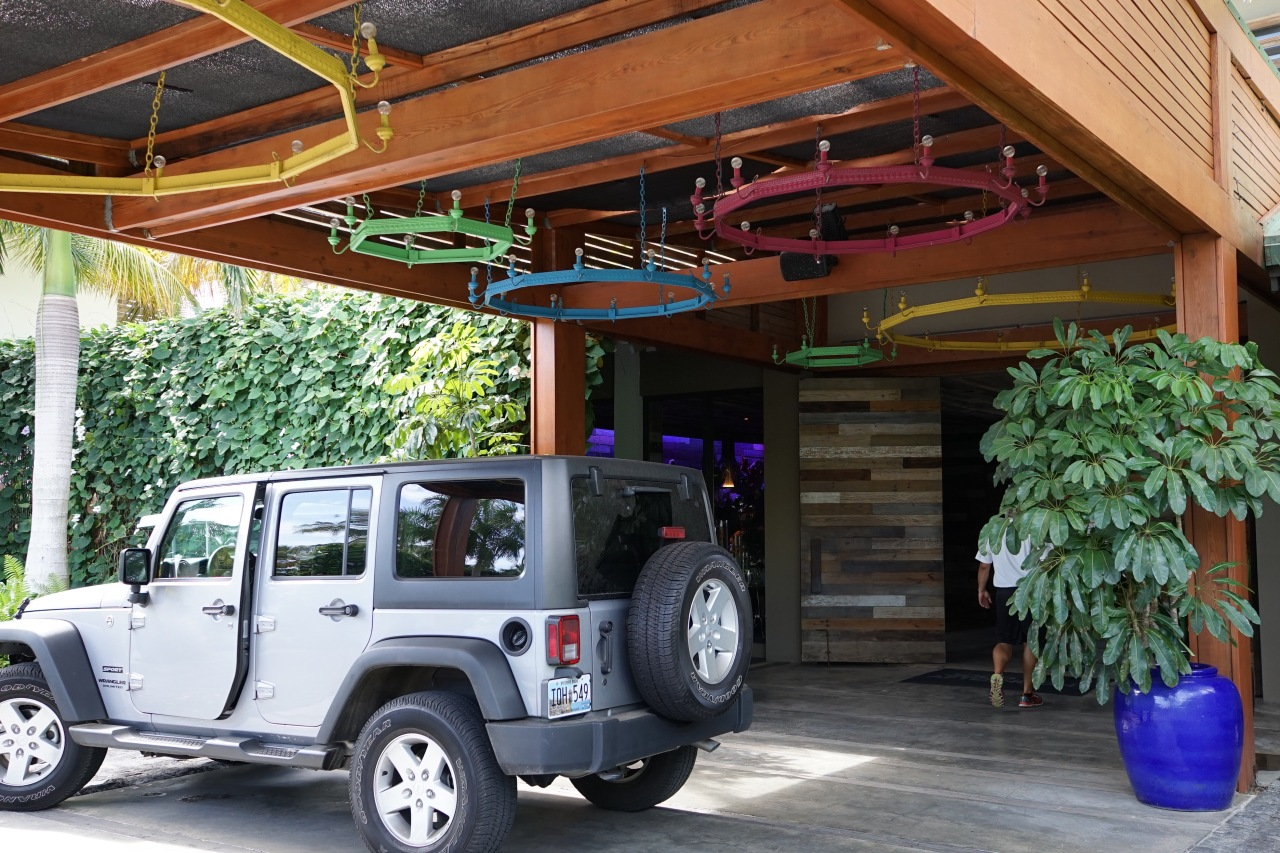 Jeep-transportation-to-Vieques-W-Hotel