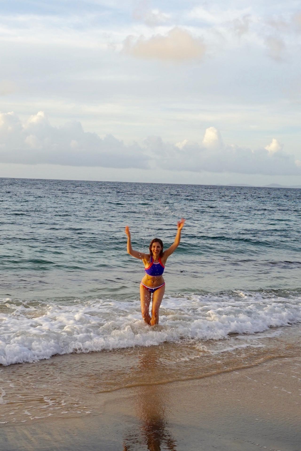 Vieques-Beach-Play