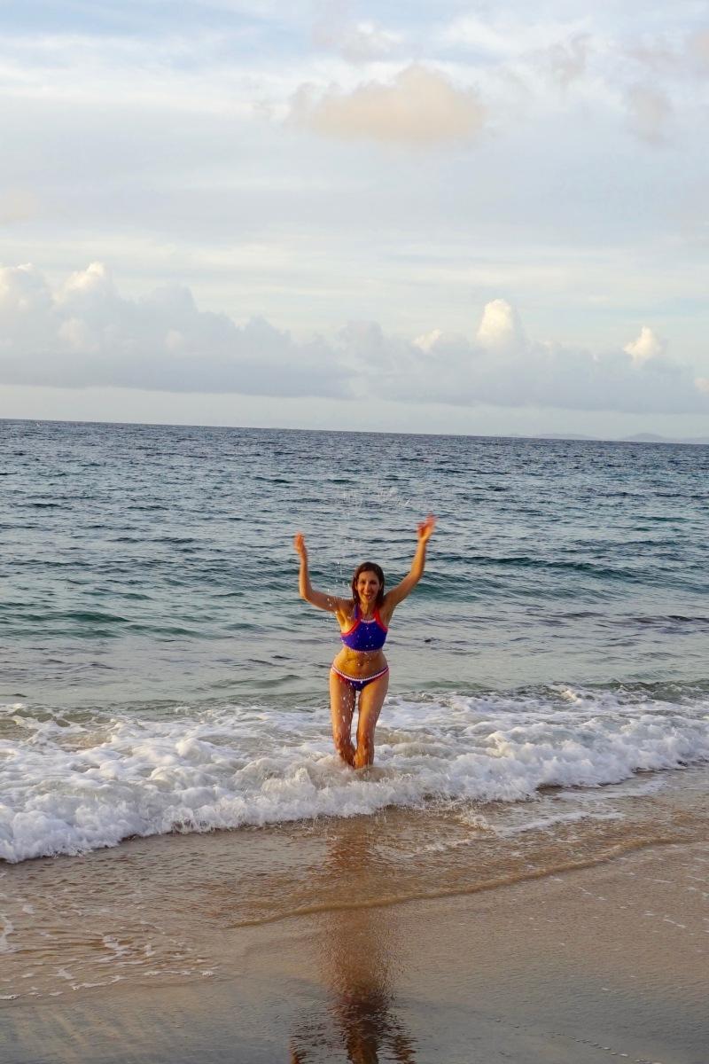 Viva La Isla Nena Vieques