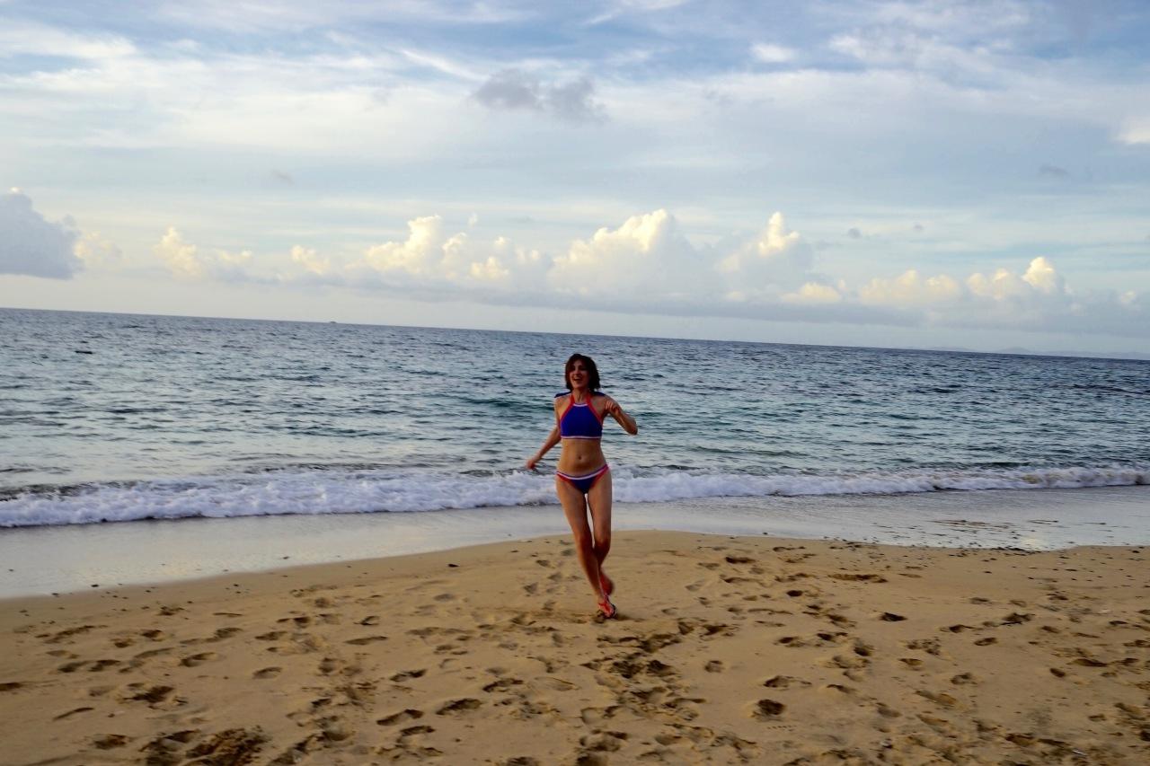 Vieques-Puerto-Rico-W-Hotel-Beach