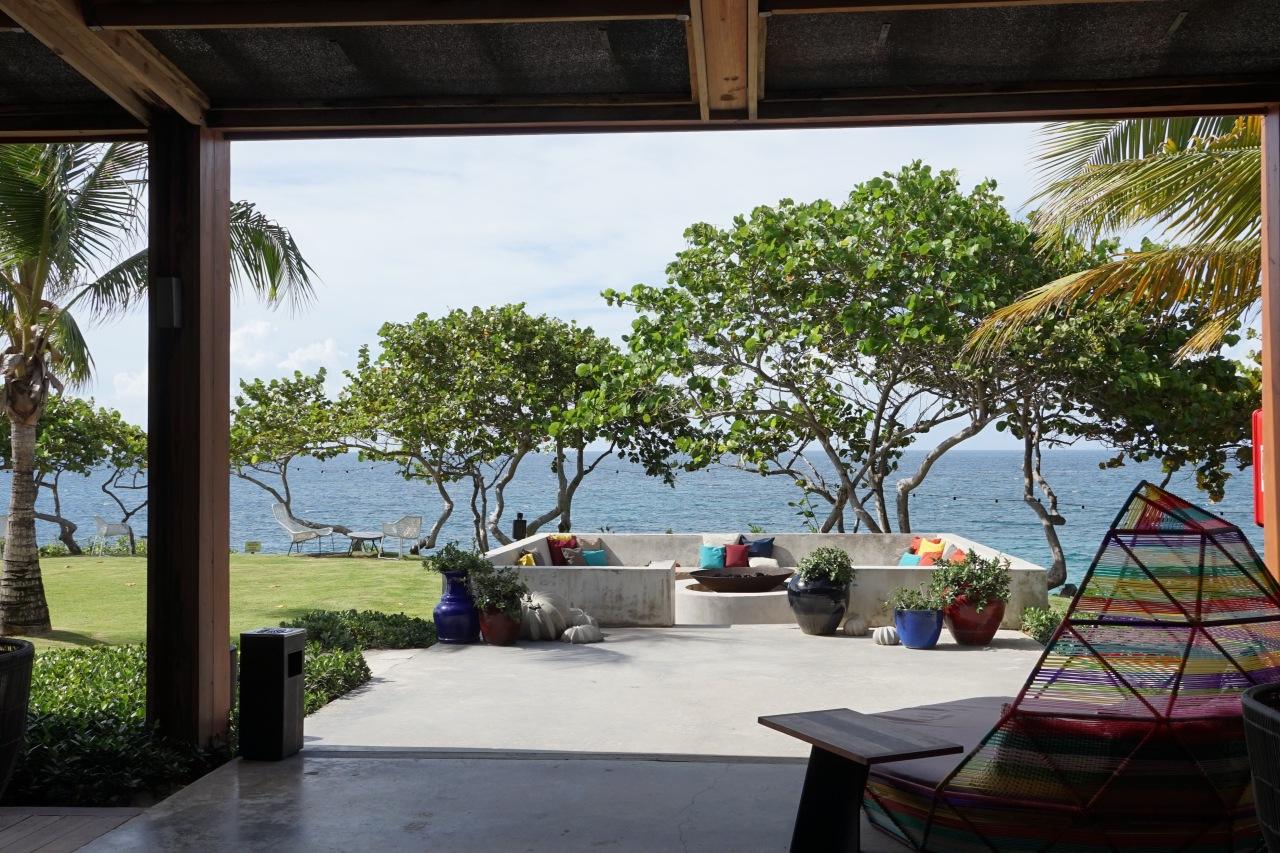W-hotel-Vieques-lobby-view