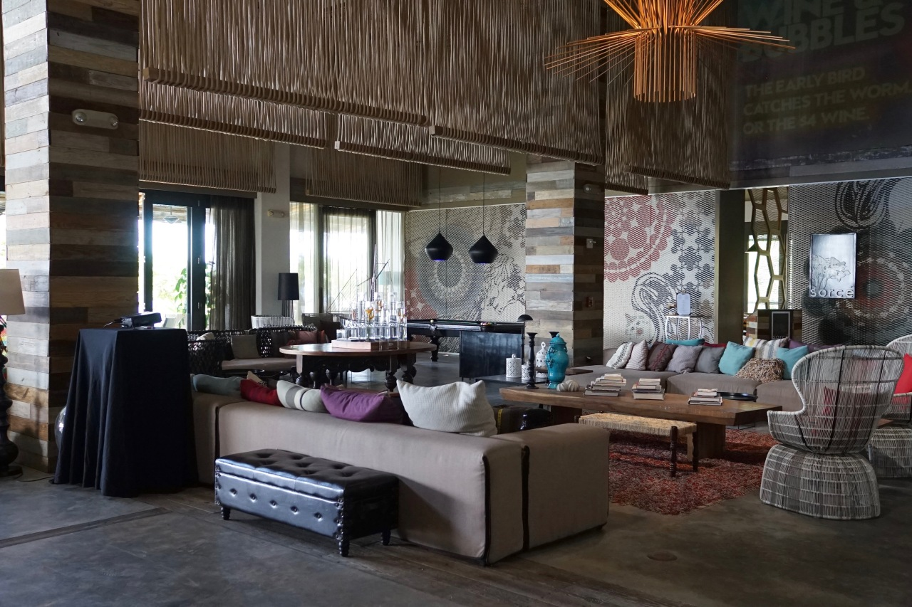 W-Hotel-Vieques-Island-living-room
