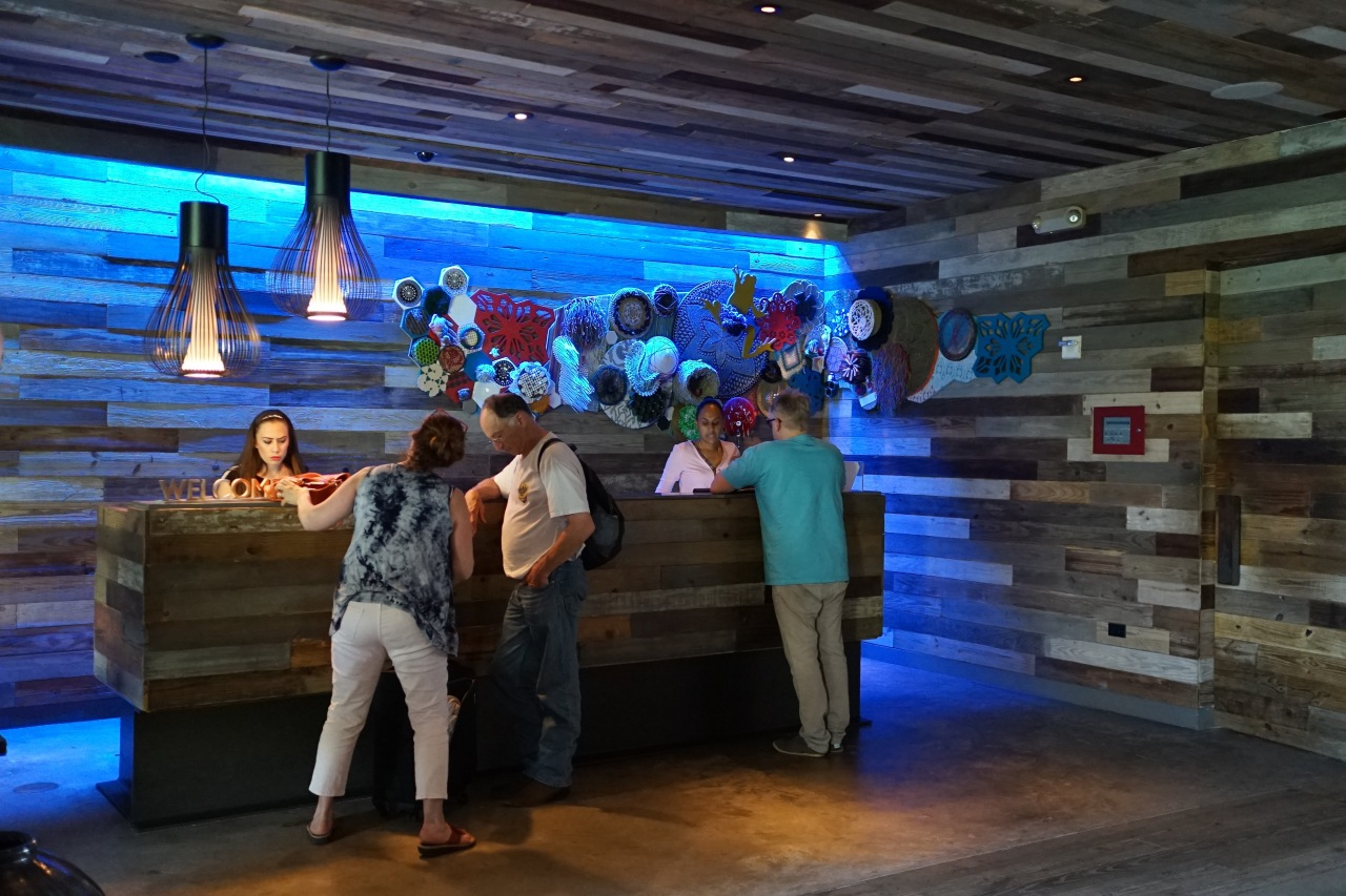 W-Hotel-lobby-Vieques