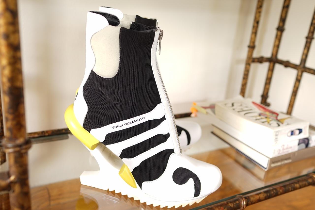 Adidas-for-Yohji-Yamamoto