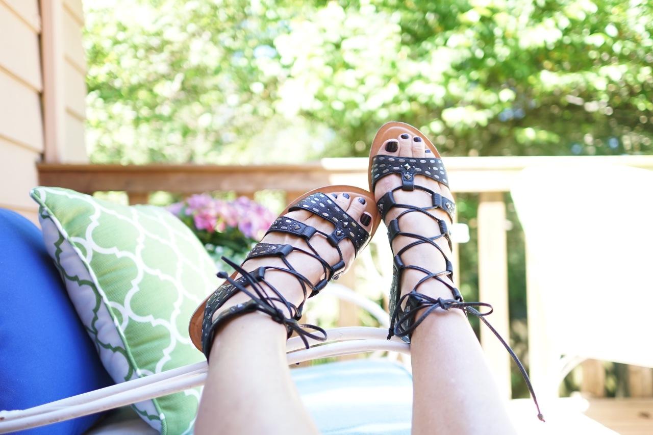 Dolce-Vita-Sandals