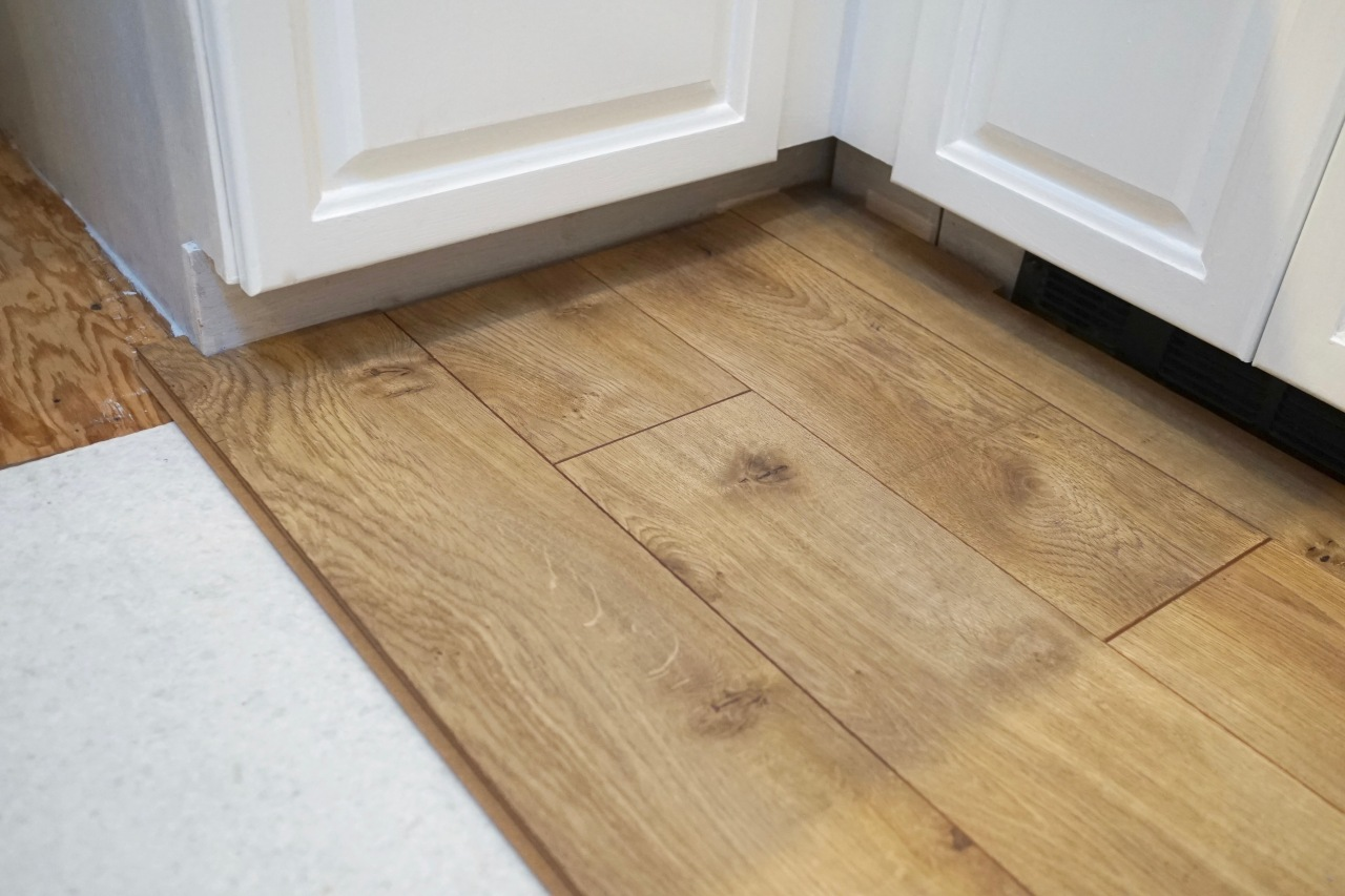 laminate-flooring-installation