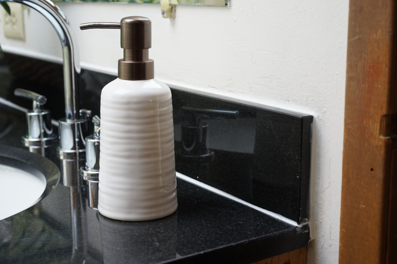 Rental-House-Disaster-Bathroom