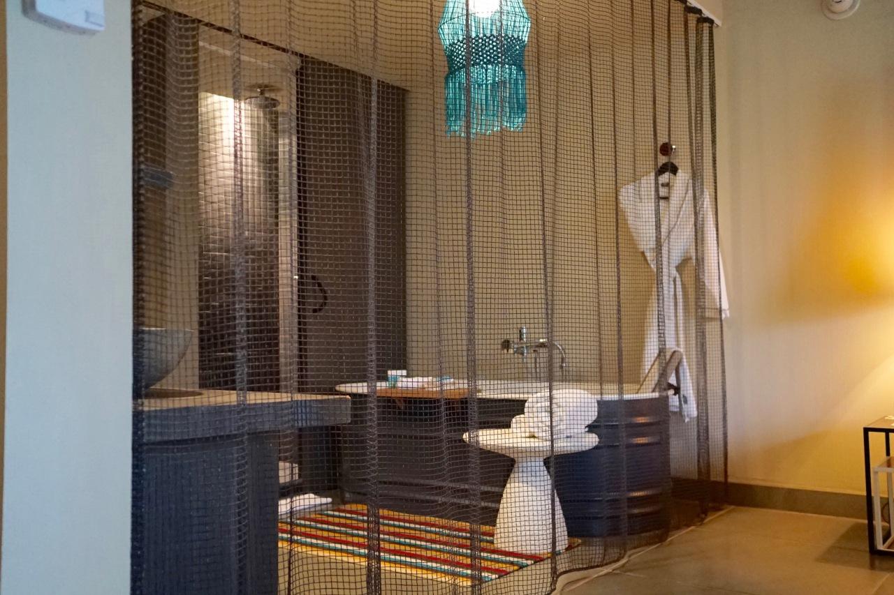 W-Hotel-Vieques-Bathroom