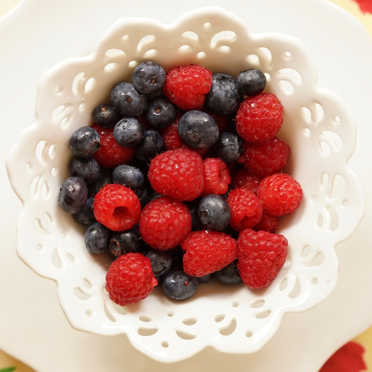 Easy-Summer-Breakfast