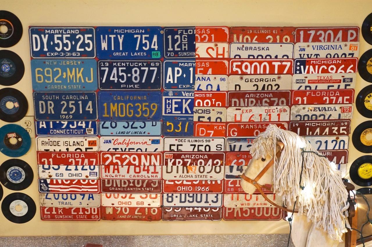 license-plate-flag