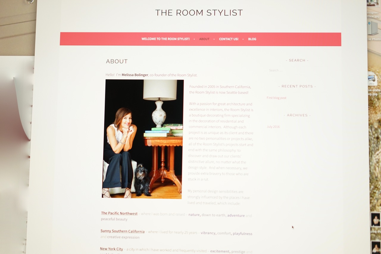 "New-""About""-page-for-theroomstylist.com"